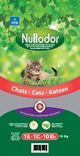 nullodor-litiere-en-silice-pour-chat-15-kg