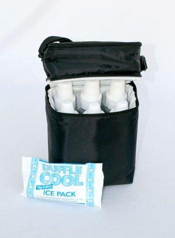 jl-childress-6-bottiglia-cooler-nero-2-pack