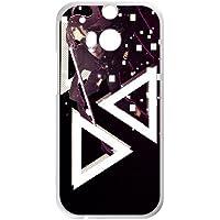 DESTINY For HTC One M8 Csae phone Case Hjkdz235380