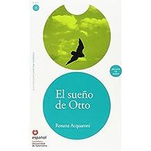 El sueño de Otto, leer en español, nivel 1 (Leer en espanol Level 1)