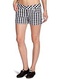 Oakley Buzzin' Short Shorts Black Print