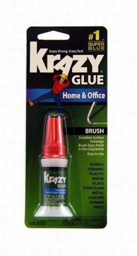 krazy-glue-kg94548r-5g-home-and-office-brush-on-12-pack-by-krazy-glue