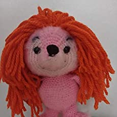 Gorro Minions Mujer: Amazon.es: Handmade