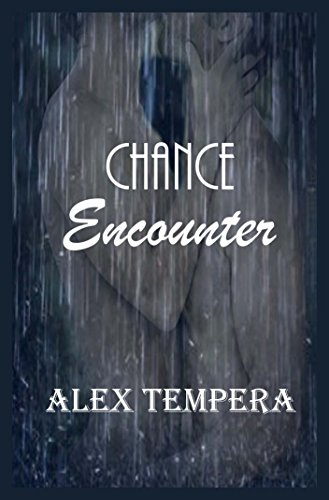 chance-encounter