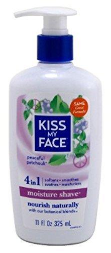 kiss-my-face-moisture-shave-11oz-patchouli-pump-by-kiss-my-face