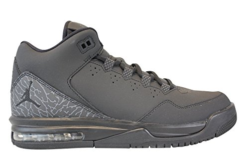 nike-jordan-flight-origin-2-bg-chaussures-de-sport-garcon-noir-gris-black-black-dark-grey-40-eu