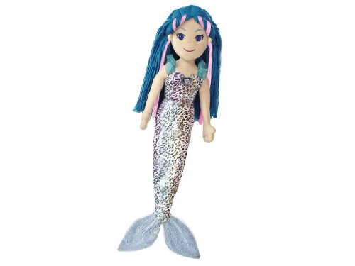 aurora-world-18-inch-sea-sparkles-mermaid-nerine