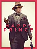 Prime Video ~ Rupert Everett597%Sales Rank in Prime Video: 287 (was 2,002 yesterday)Download: £9.99