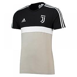 nero//grigio, M UNDER ARMOUR Uomini HeatGear allentato Charged Cotone Stile Sport Logo Tee 2 pack