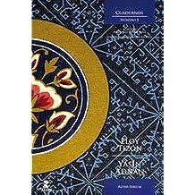 Cuaderno Ixbilia nº 5 (Cuadernos Alfar Ixbilia)