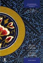 Cuaderno Ixbilia nº 5 par Eloy Tizón