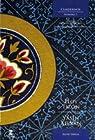 Cuaderno Ixbilia nº 5 par Tizón