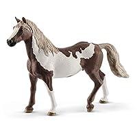 Schleich 13885 Club Paint Horse Gelding