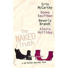 The Naked Truth (Berkley Sensation) by Erin McCarthy (2007-09-04)
