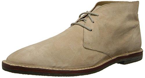 cole-haan-orson-chukka-boot