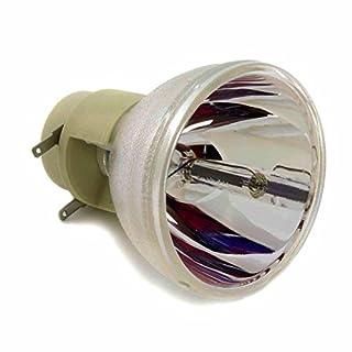 121AV Acto ACTO-LX8000-LAMP Projector Bare Bulb