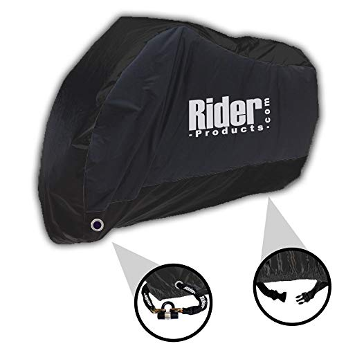 Wing Mirrors World Daelim DAYSTAR 250 Rider Products for sale  Delivered anywhere in Ireland