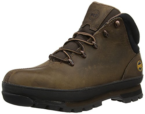 Timberland Split Rock Pro Men's Safety Boots, Gaucho, 10 UK (45 EU)