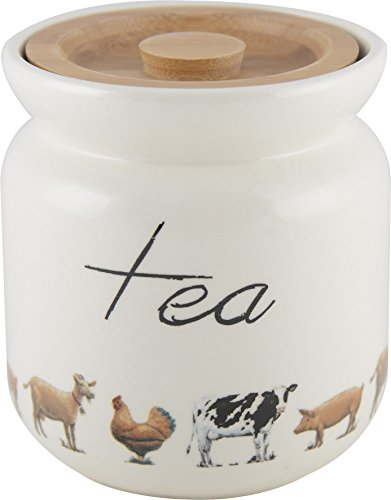 farmers-market-stoneware-tea-storage-jar-by-creative-tops