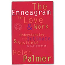 The Enneagram in Love & Work