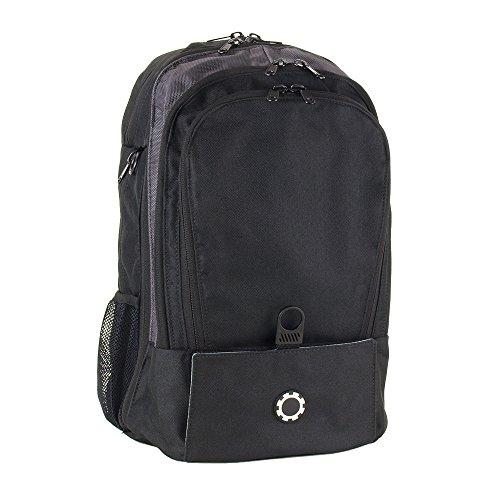 dadgear-backpack-diaper-bag-solid-black