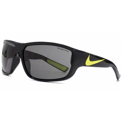 Nike Vision Taille