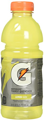 gatorade-g-series-lemon-lime-591ml-pack-of-6