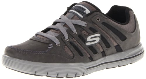 skechers-arcade-ii-phase-baskets-pour-homme