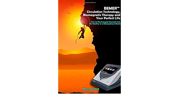 Buy Bemer Circulation Technology, Biomagnetic Therapy and
