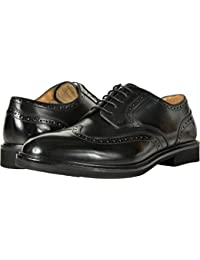 e2538e5504c Florsheim Shoes  Buy Florsheim Shoes online at best prices in India ...