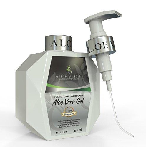 aloevedic-organic-aloe-vera-soothing-skin-gel-450ml