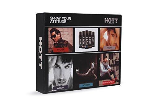 hott perfumes gift set for men Hott Perfumes Gift Set For Men 41d2QV3HzfL