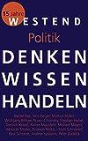 ISBN 3864892783