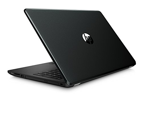 HP 15Q-BU100TU Laptop (Windows 10, 4GB RAM, 1000GB HDD) Black Price in India