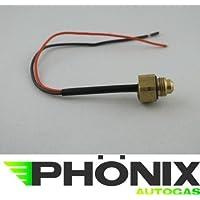 Phönix auto Gas Zavoli–Evaporatore Sensore Temp eratus sonda di temperatura