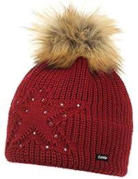 Amazon.it  Eisbär - Abbigliamento specifico  Abbigliamento ea3ffdfc58bd