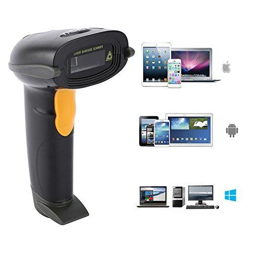 1d-bluetooth-scanner-de-code-a-barres-prend-en-charge-les-fenetres-android-ios-mac-os-et-portables-s