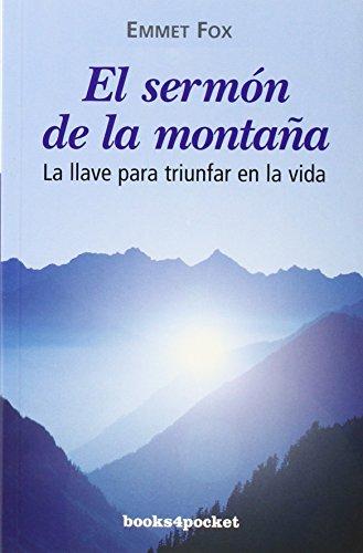 El sermon de la montana/The Sermon on the Mount