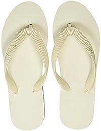 Relaxo Women's Flip-Flops
