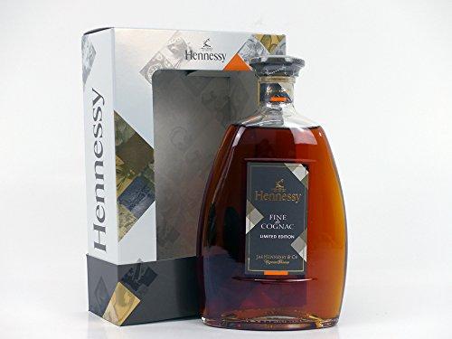 hennessy-fine-de-cognac-geschenkpackung-40-07l-limitiert
