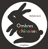 Telecharger Livres Ombres chinoises (PDF,EPUB,MOBI) gratuits en Francaise