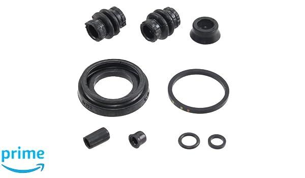 ABS 63655 Reparatursatz Bremssattel