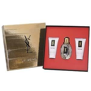 Yves Saint Laurent Parisienne Gift Set Eau de Perfume - 50 ml