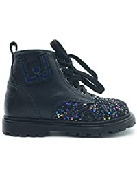 Amazon.it: Liu Jo Girl Includi non disponibili: Scarpe e borse