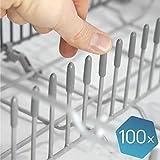 Las tapas para el estante del lavavajillas originales Plemont - Tapas...