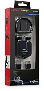 Camera Stand - Move Compatible (PS3)