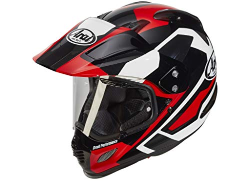 Arai Tour de X 4 Catch Enduro casco