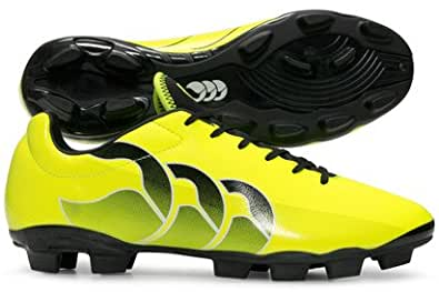 Speed Club Bladed FG Rugby Boots - size 13