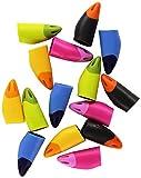 Kappen für den STABILO EASYoriginal 15 - verschiedene Farben
