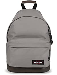Eastpak Wyoming Sac à  dos, 40 cm, 24 L